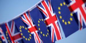 Se La Brexit è Un'opportunità (anche) Per L'Europa