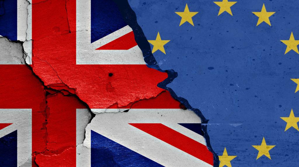 Brexit senza mezze misure. Londra fuori da mercato Ue