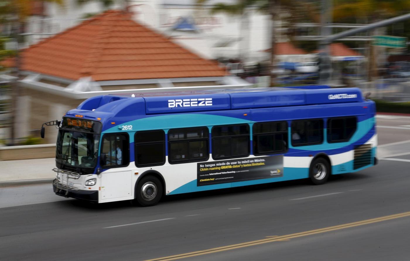 Bus-california-9