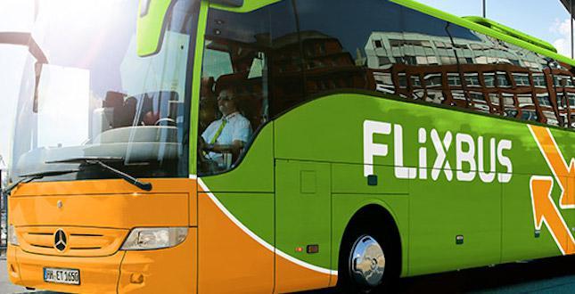 Manovra, Flixbus è Salvo. Spunta Ipotesi Bonus Nonni