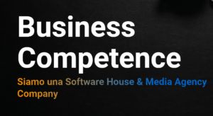 business competence