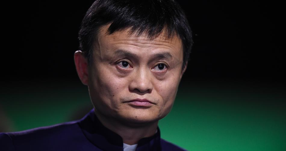 contraffazione Alibaba