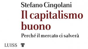 capitalismo cingolani