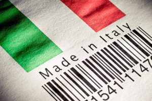 made-in.italy golden power riaprire l'Italia