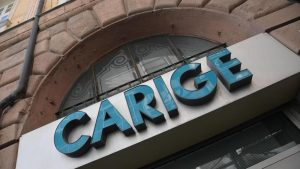 ccb Carige