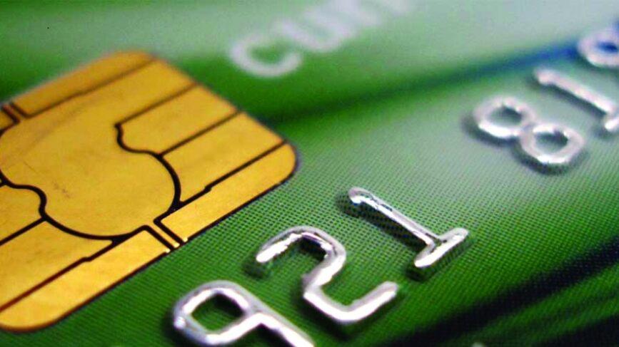 European Payments Initiative Pagamenti Digitali Elettronici