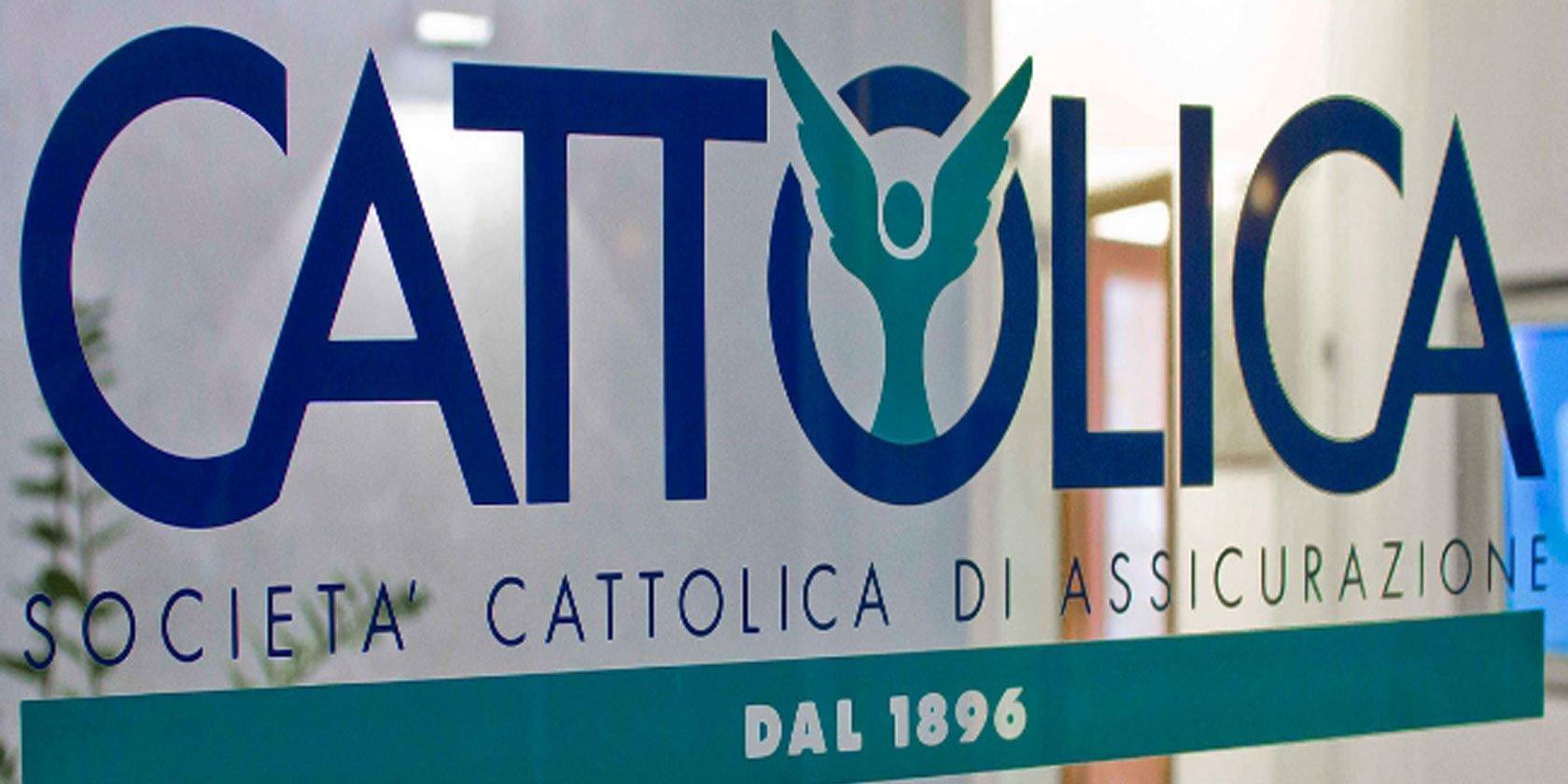 Generali Cattolica