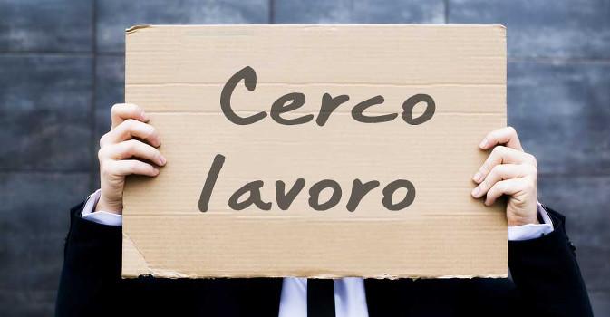 Cerco Lavoro - milano - educatrice | cercolavoro.com