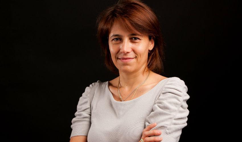 Chiara Mosca