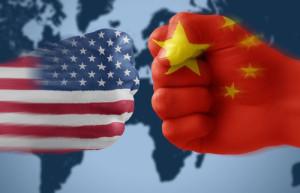 Cina guerra