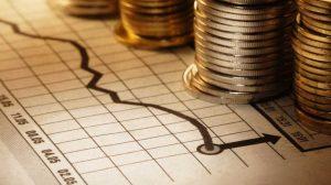 economia globale paralisi economica covid-19
