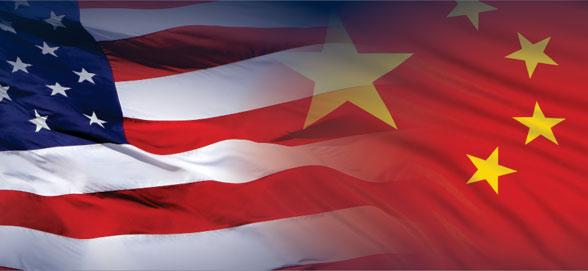 tregua Usa-Cina mercato cinese