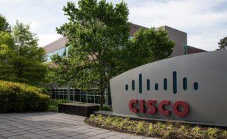 Cisco Compra  CloudLock. E Punta Sulla Security