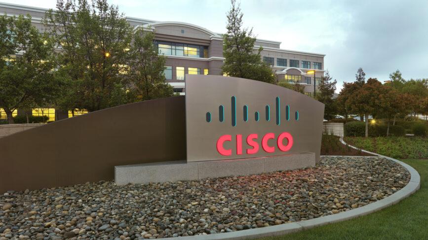 Cisco Pc