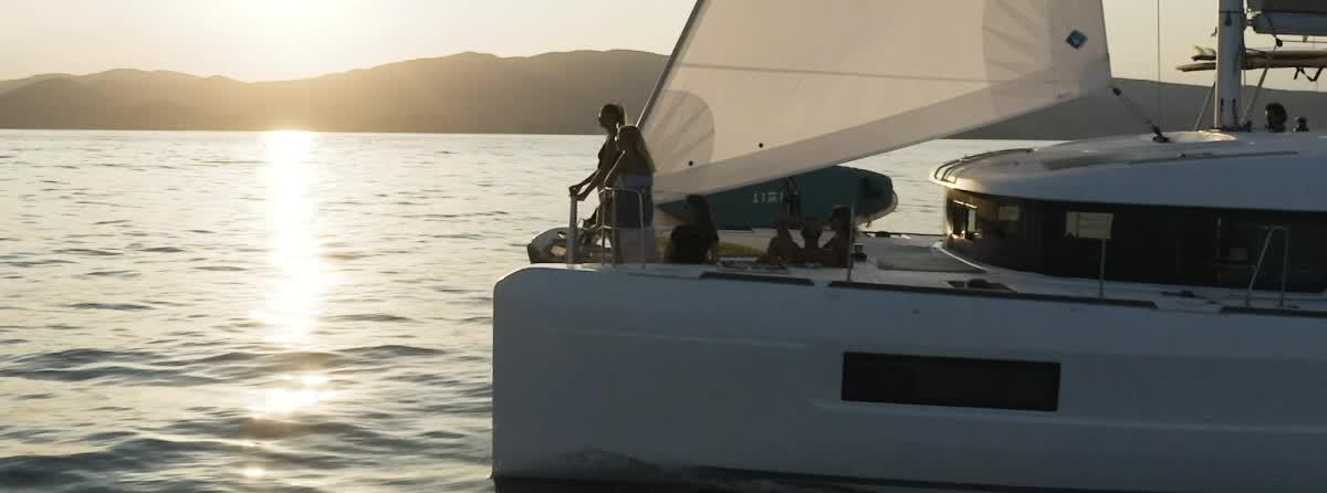 Clickboat