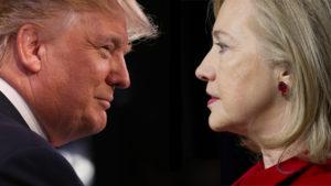 elezioni presidenziali