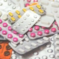 Farmaci Desametasone