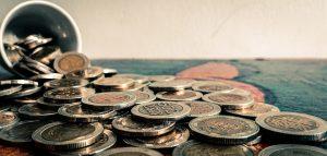 moneta eco