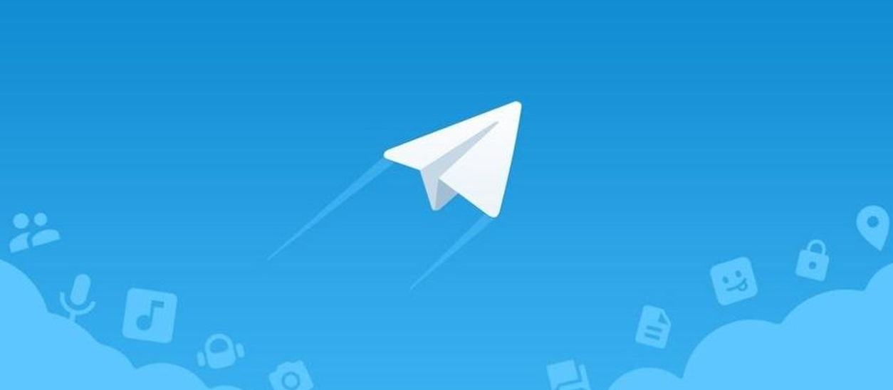 Come Guadagna Telegram