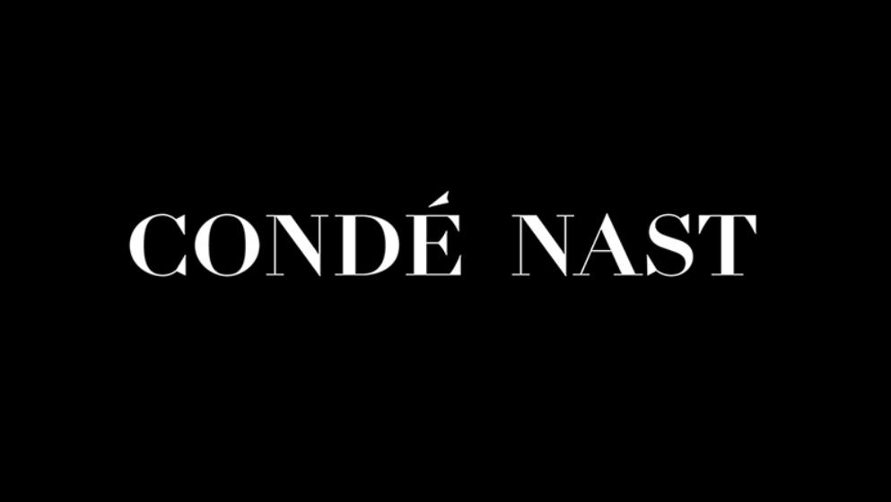 Condè Nast