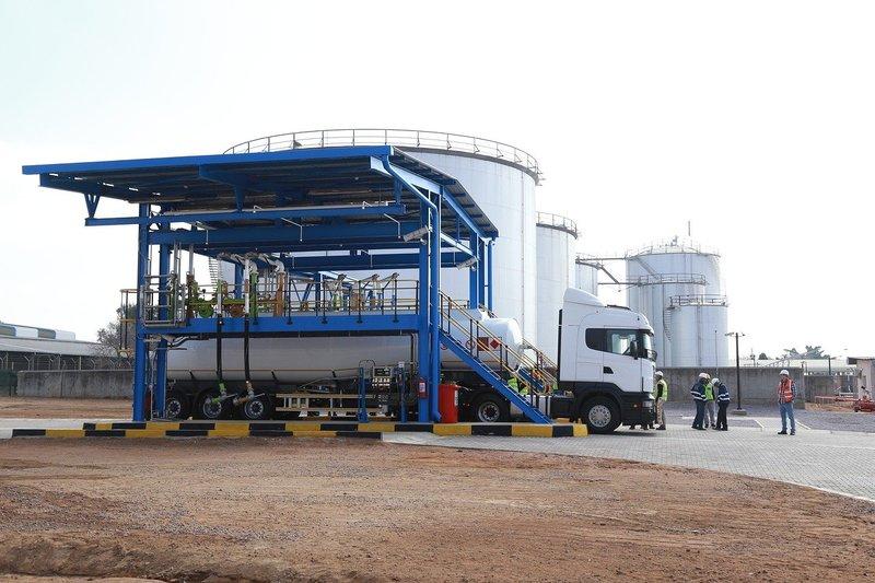 Petrolio Materie Prime Coronavirus