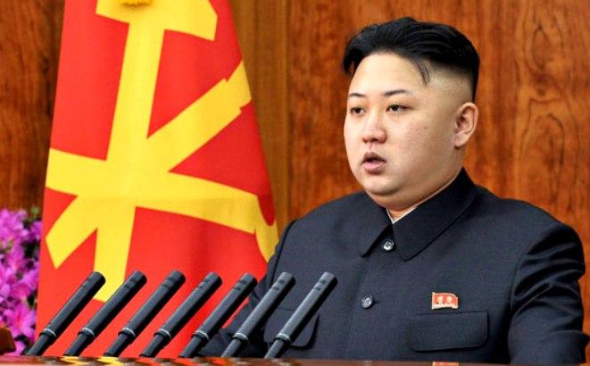 Usa corea del nord
