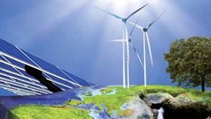 energia carbon free