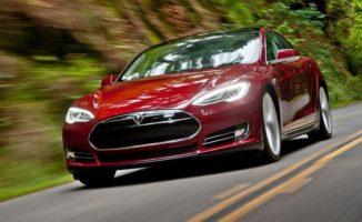 Incidente Con Auto A Guida Autonoma Tesla. Cosa è Successo Realmente