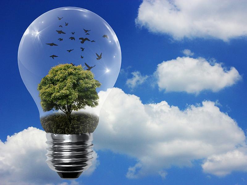 Aie Investitori Energia
