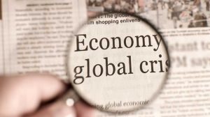 crisi-economica-globale crisi coronavirus