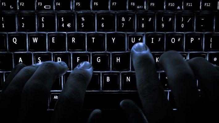 deterrenza informatica