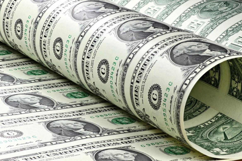 Monetizzazione Debito