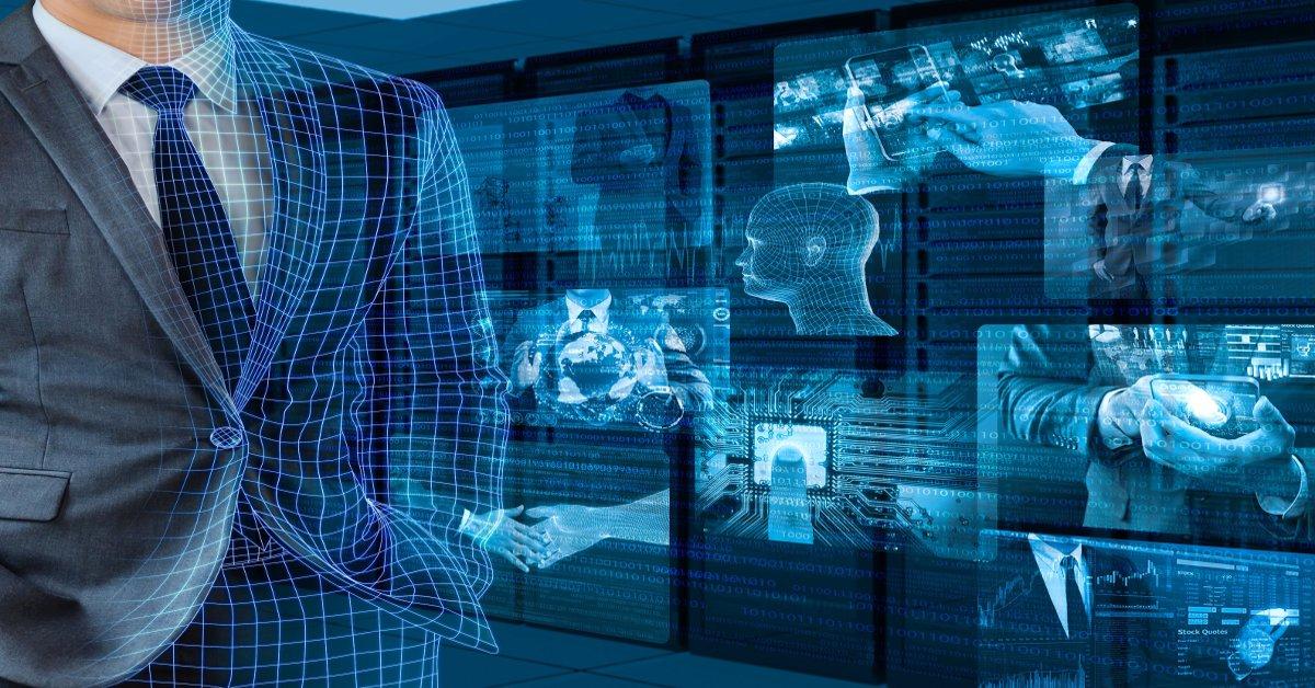 digitalizzazione Digital Service Act