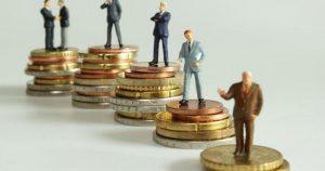 redistribuzione reddito