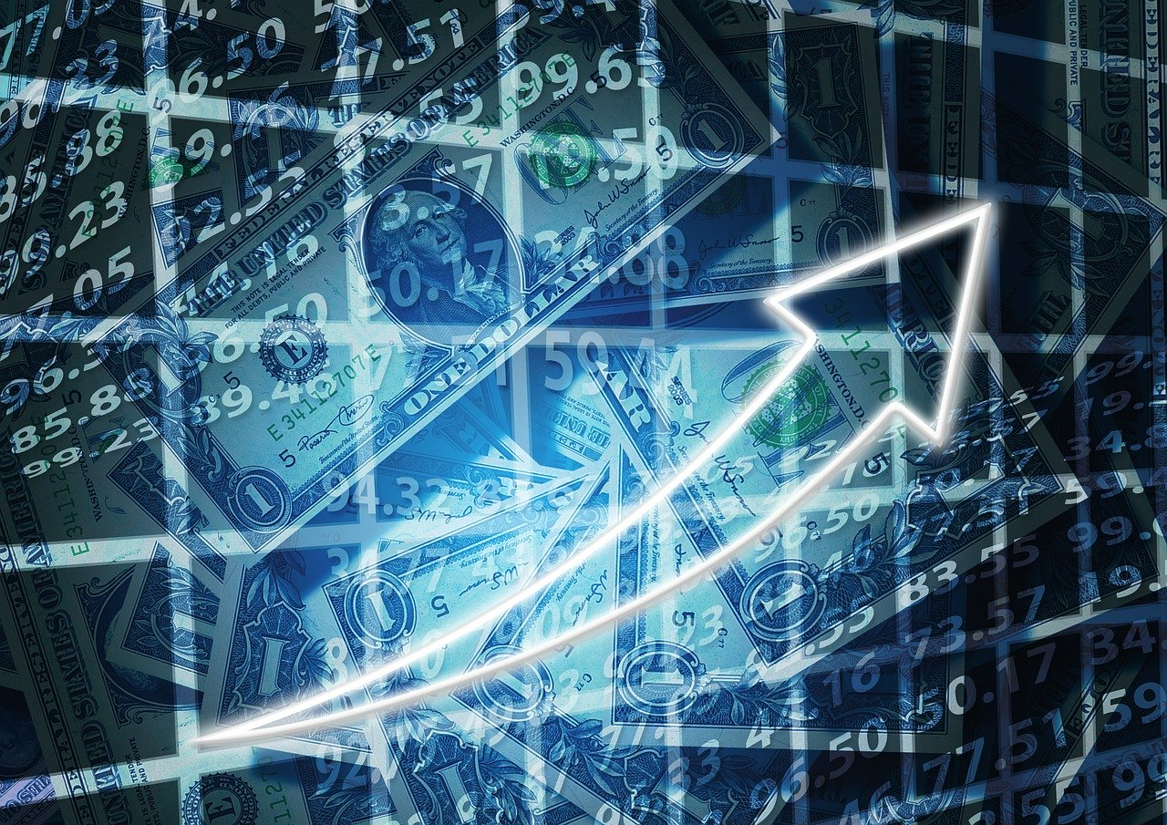 Valute Mercati