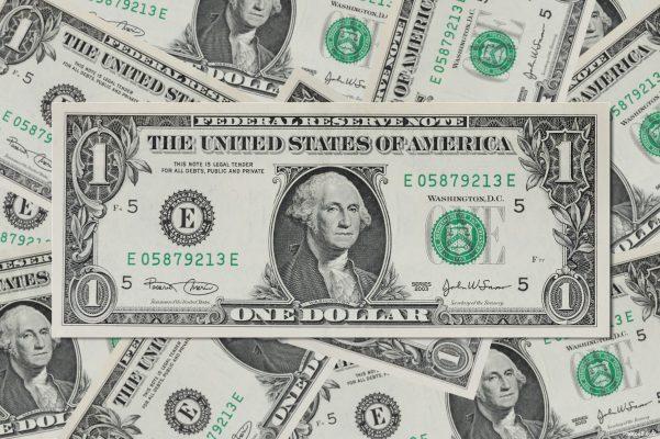 forza dollaro