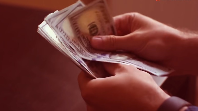 Dollaro Digitale