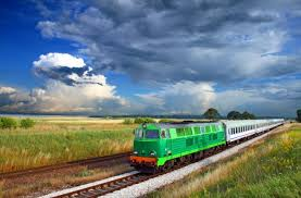 treno idrogeno