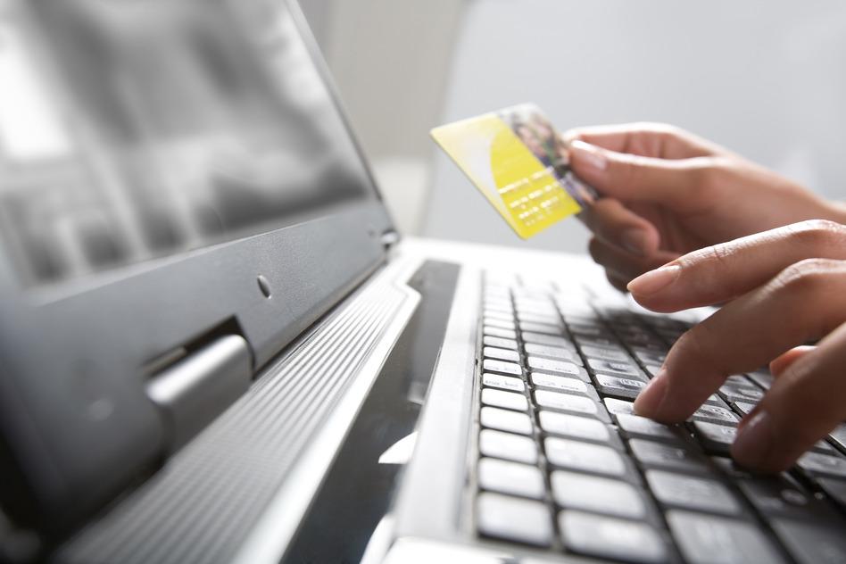 Shopping Online: Aziende E Associazioni Contro Amazon Ed Alibaba