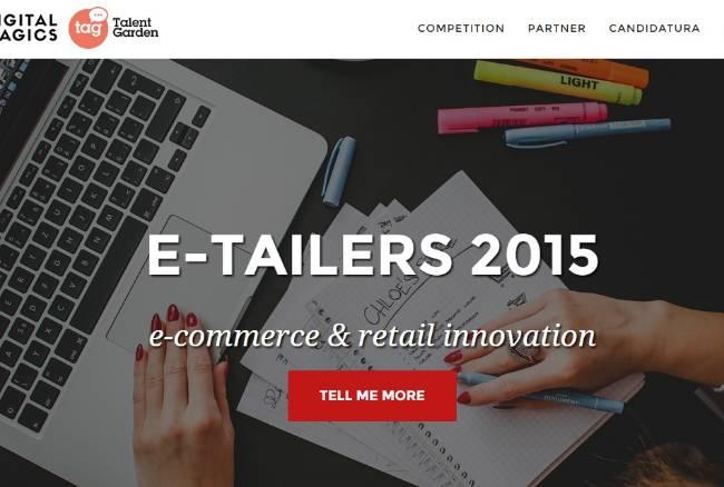 e-tailers 2015