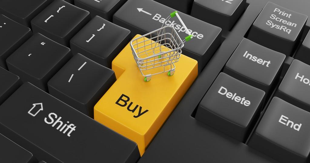 84b134a0ca4a Shopping online  i 5 migliori siti dove fare acquisti - Startmag