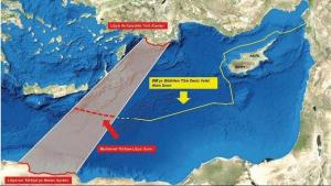 Zee turco-libica