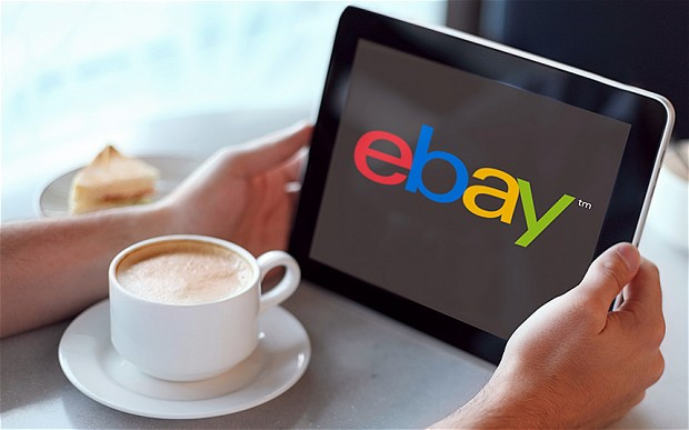 shopping online adevinta