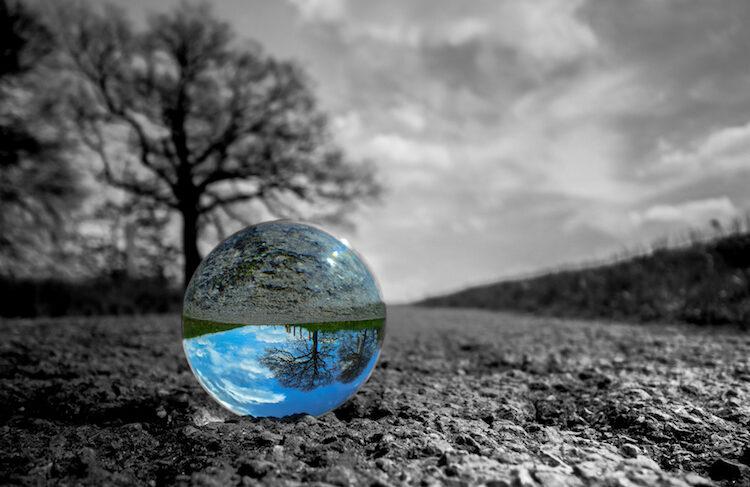 Europa Green Deal Coronavirus Sostenibilità Ambiente Covid-19