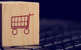 Shopping Online, Dove Vendere Gli Oggetti Usati