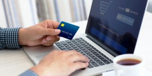 e-commerce digitale
