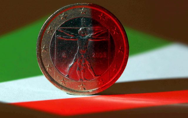 economia italiana covid-19 Cerved