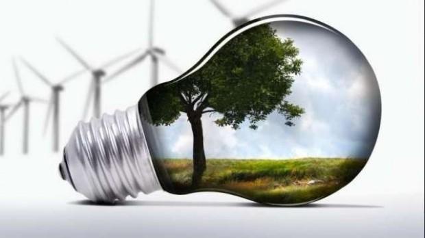 rinnovabili ed efficienza energetica