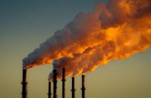 prezzo carbonio