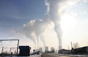 eccesso anidride carbonica